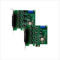 Vxc-144u Serial Multi Port Communication Card