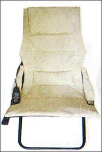 massage chair massage chair manufacturers suppliers dealers