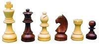 Regular Chess Coins