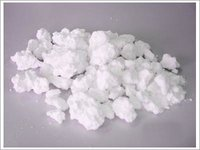 Calcium Chloride Anhydrous Lumps