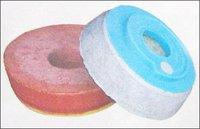 Magnesite Bond Round Abrasives