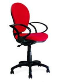 C28 Clerk Office Chair