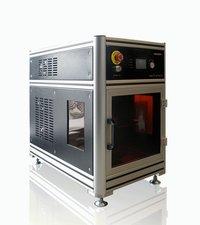 3d Laser Sub-Surface Engraving Machine in Shenzhen