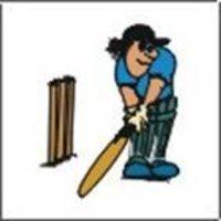 Cricket Tattoos