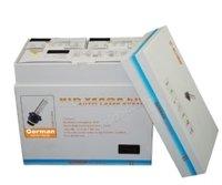 OSRAM HID Xenon Kit
