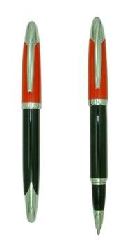 Metal Pen Set