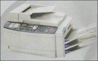 Multipurpose Printers