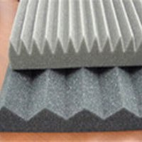 Soundproofing Device