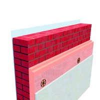 Wall Insulation Services