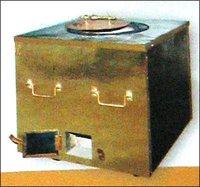 Brass / Copper Square Body Tandoor