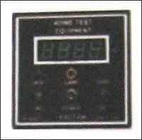Dvdf Meters