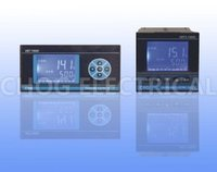 XMT-Y Series LCD Intelligence Temperature Controller