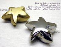 Angelic Star Keepsake Urn