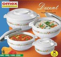 Omex Decent Hot Pot