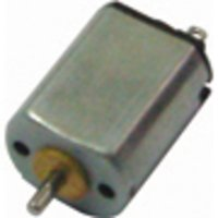 Core Motor