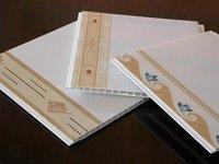 PVC Panel Sheet
