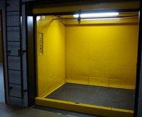 Goods / Freight Elevators