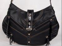 Ladies Leather Purses