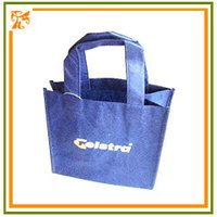 Environmental Bags