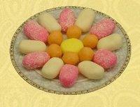 Bengali Mix Sweets