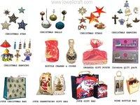 Christmas Gift & Decorative Items
