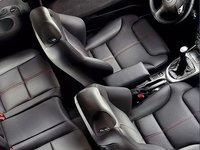 Poly Uthraine Leatherette Quality Pu Leatherette Car Seat Covers