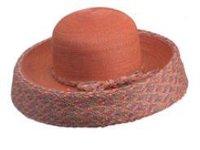 Womens Fancy Hats
