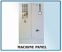 Machine Panel Boards