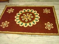 Wool Felt Carpet