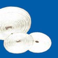 Asbestos Cloth Tape Gaskets