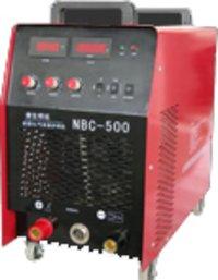 Igbt Welding Machine (Mma)