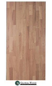 Oak 3-Ply Engineered Flooring
