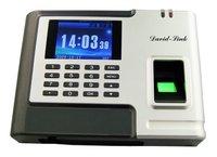 David-Link W-1288 Biometric Time Attendance System