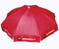 Outdoor Table Umbrellas