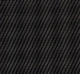 SF-145 Twill Polyester Oxford Fabric