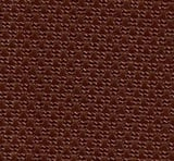 SF-149 Jacquard Polyester Oxford Fabric