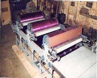 Jambo Bag Printing Machines
