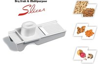 Dry Fruit & Multi-Purpose Slicer
