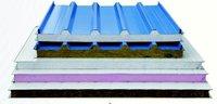Thermosteel Panels