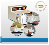 Electronic Milk Fat Measuring Machines