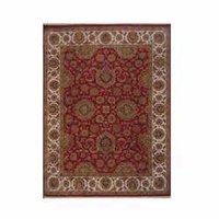 Sleek Woolen Carpets