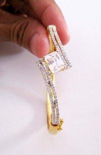 Diamond Bracelet BR 53-91