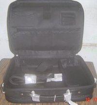 Laptop Holder Bags