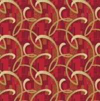 Nylon Printed Carpet