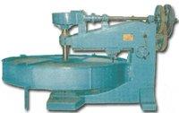 Tiles Grinding Machines