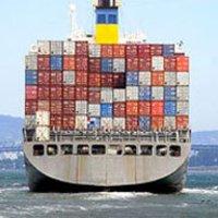 Panalpina World Transport India Pvt  Ltd