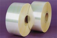 Polypropylene Film For Capacitor