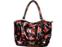Fancy Pu Bags