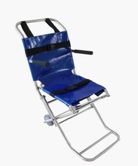 Stair Chair Stretcher At Best Price In Zhangjiangang