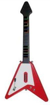 Guitar Controller